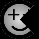 C++ Freaks gesucht